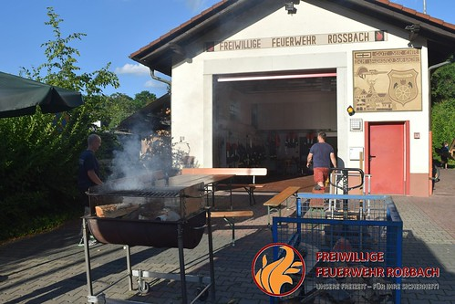 2016-07-29-grillabend004