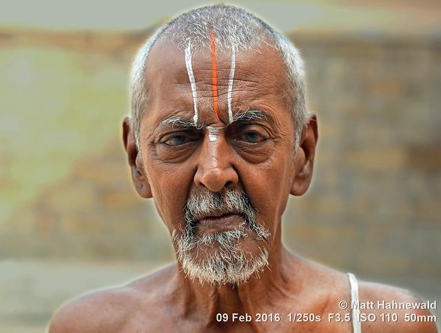 2016-02a Facing Tamil Nadu (60)