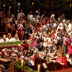 WOR_2015_12_24_Christmas_childrens_pageant