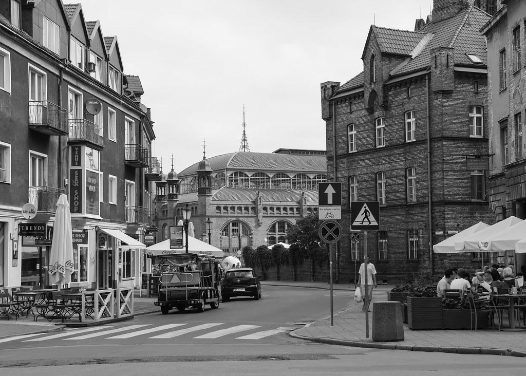 Gdansk Poland 2016-219