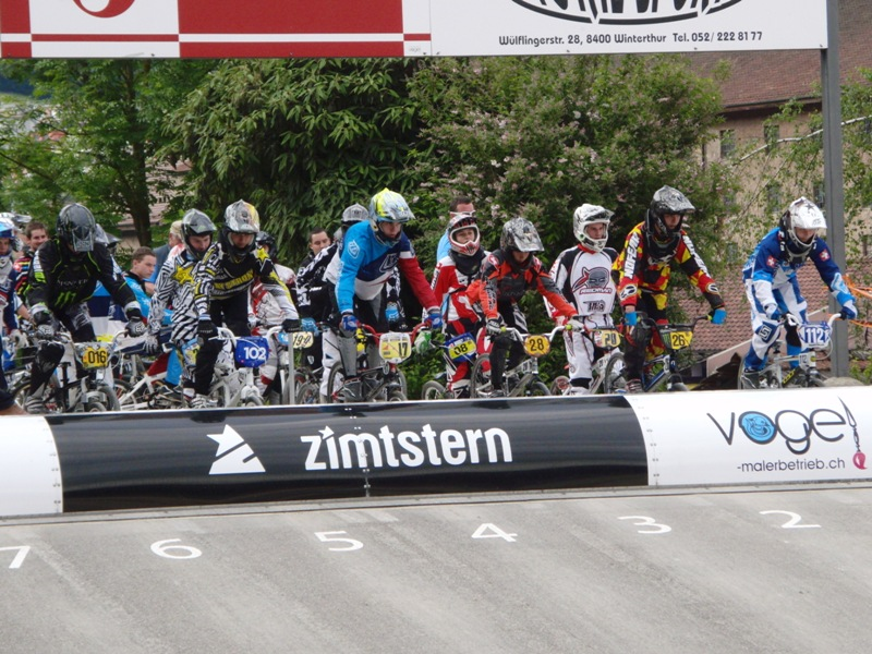 5._6. sm lauf in Winterthur_10.06.2012