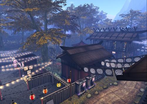 Moon Festival (3) | by Achariya.net