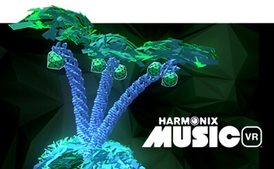 harmonix-two-column-01-ps4-eu-04oct16 | by PlayStation Europe