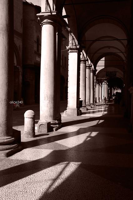 street.bologna.it