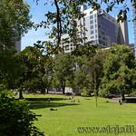 Viajefilos en Australia, Melbourne 034