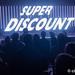 2015_03_25 Étienne de Crécy présente SUPER DISCOUNT 3 Rockhal