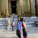 01 Viajefilos en Bangkok, Tailandia 055
