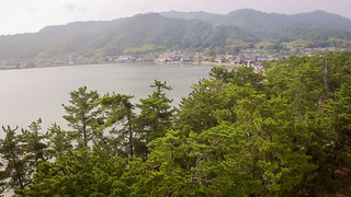 Amanohashidate 036 | by couplemeetsworld