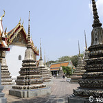 01 Viajefilos en Bangkok, Tailandia 089