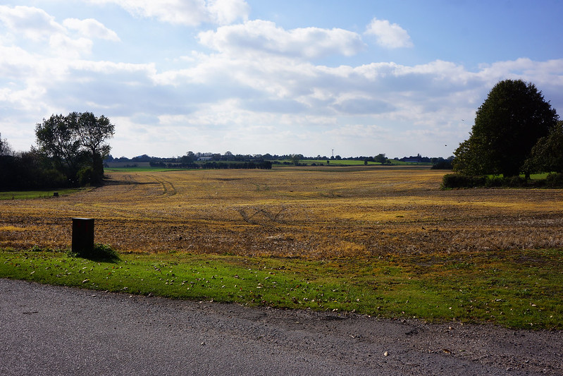 Omkring-Kaedeby-oktober-2015 (20)