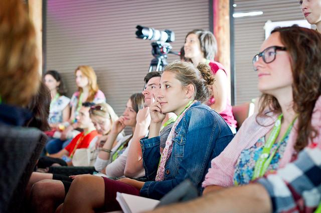 008_TEDxDonauinsel_2014_(c) Daniel Auer__WEB