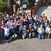 2015 - 03 Event Source Ministries City Heights Clean Up Event