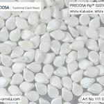 PRECIOSA Pip™ - 02010/29571