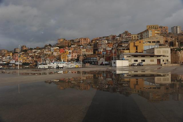 Sciacca, Sicily, February, 2015 147