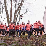 foto: Urban training