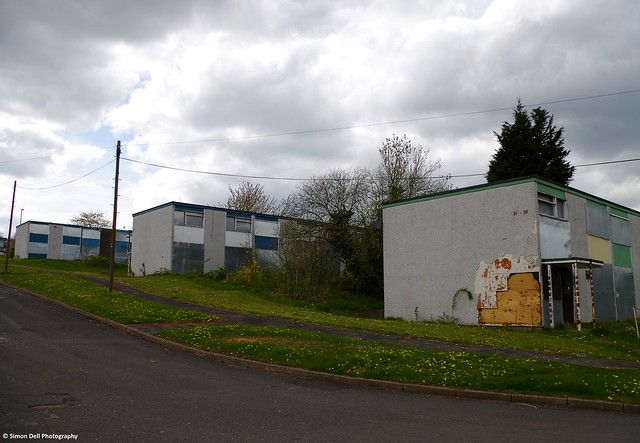 scowerdons farm houses (4)