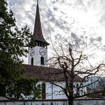 Volkstümliches Kirchenkonzert 2015