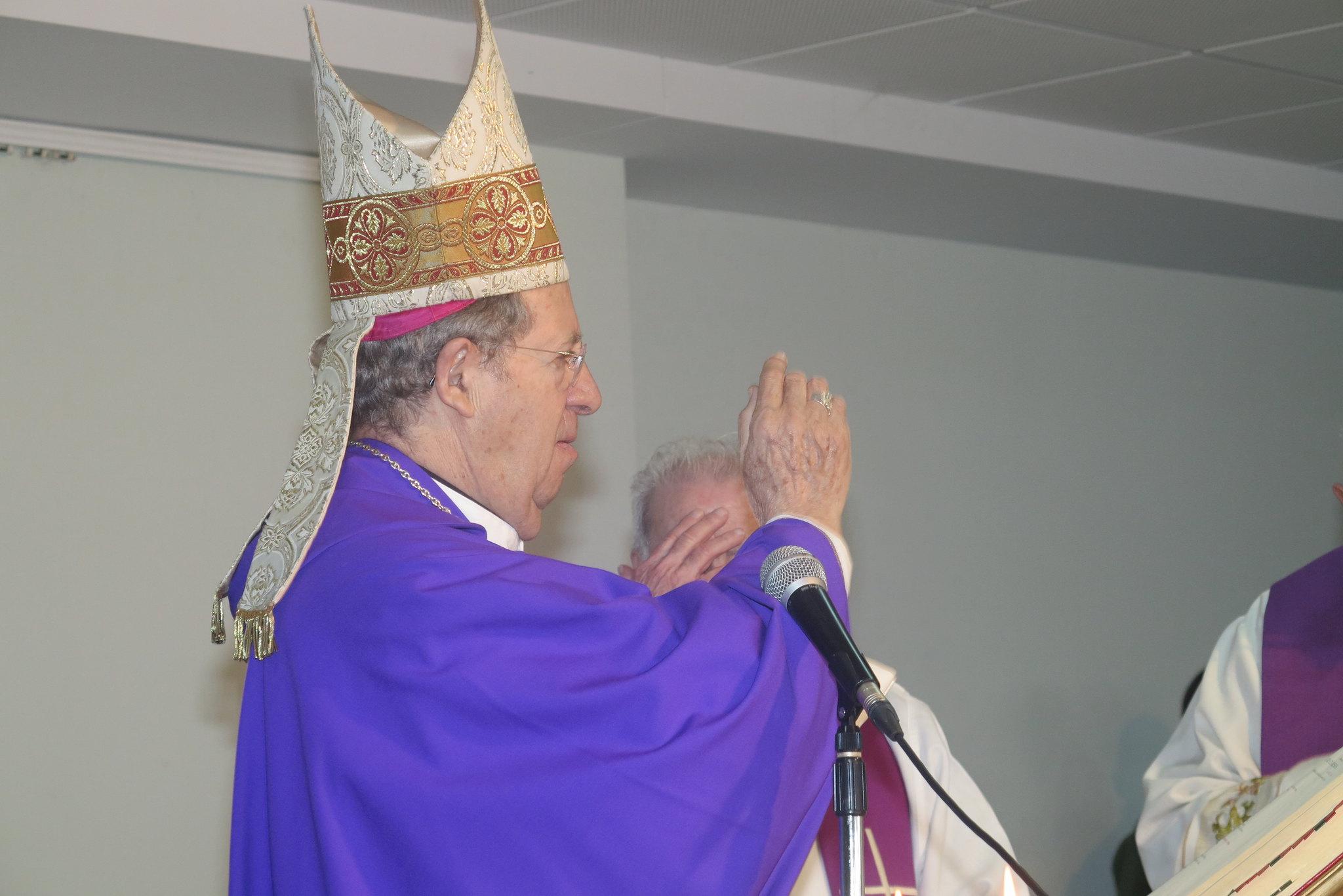 (2016-02-13) - Inauguración Virgen de Lourdes, La Molineta - Archivo La Molineta 2 (39)