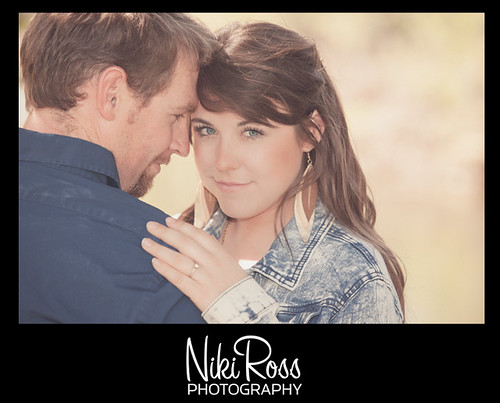 HerEyesFiltered | by Chico Photographer- Niki Ross Photography