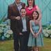 Family Pics 2015