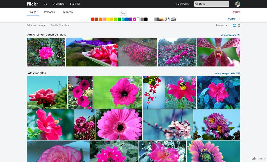 search_2_color