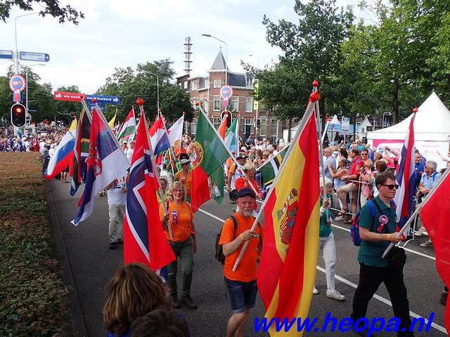 17-07-2016 Nijmegen A (48)