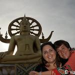01 Viajefilos en Koh Samui, Tailandia 135