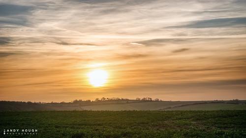 sunset england sky sun clouds golden evening unitedkingdom sony fields goldenhour streatley a99 sonyalpha andyhough slta99v andyhoughphotography westbeskshire
