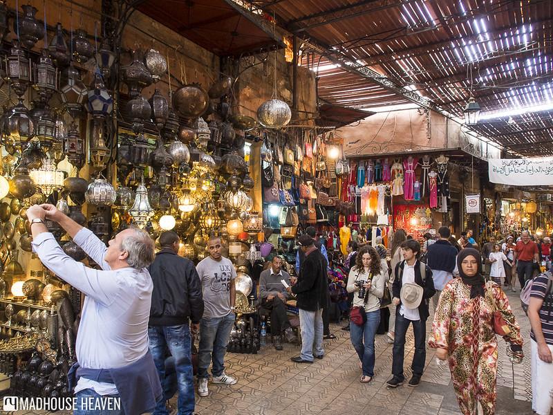 Morocco - 0388