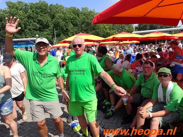2016-07-21   3e  dag Nijmegen   40 Km  (159)
