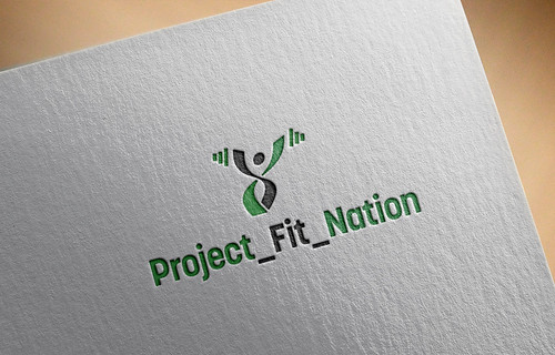 01-Logo-Mockup---by-PuneDesign | by pretty.design