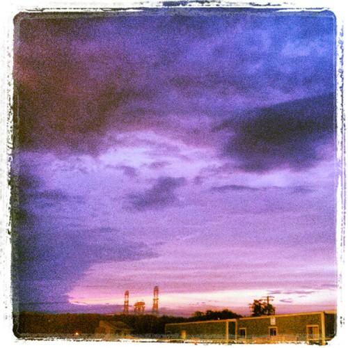 uploaded:by=flickstagram instagram:photo=19869854675253475928021165