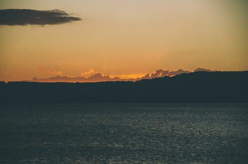 newzealand laketaupo deeplovephotography seanhelmn