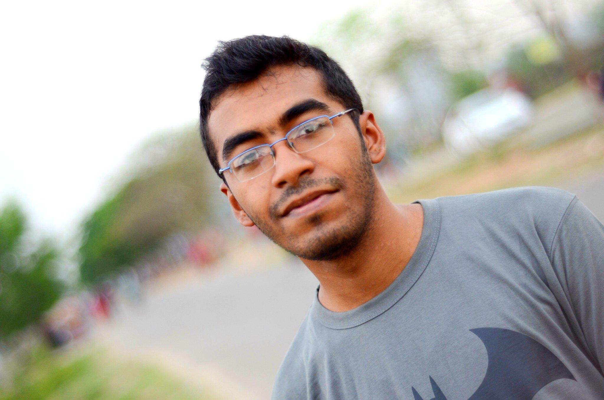A New Religion M R Hasan: Tuhin M Hasan