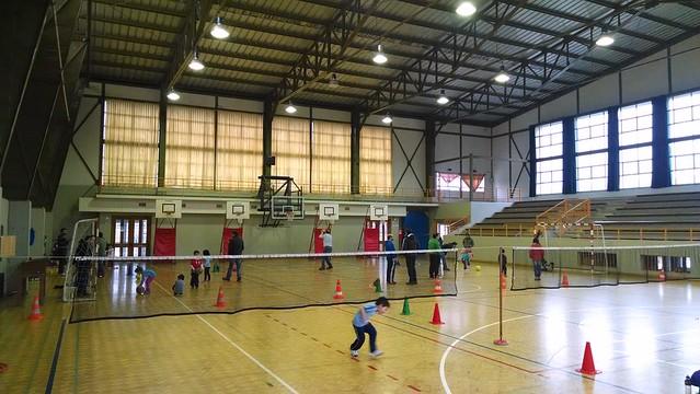 1408 - 06 Día del Niño con Deportes