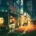 by Masashi Wakui