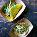 S+M Vegan Chef Pop-up Food