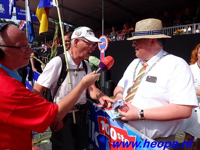 2016-07-22   4e     dag Nijmegen      40 Km   (204)