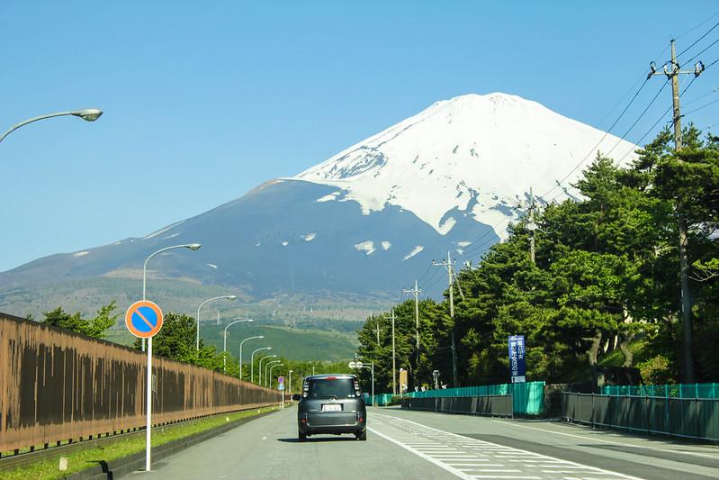2014-05-11_00009_富士山.jpg