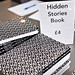 Hidden Stories Book Launch