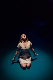 The Sexual Neuroses of Our Parents,  Theatre Vertigo | by drammyawards