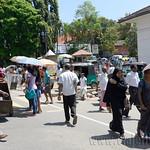 09 Viajefilos en Sri Lanka. Kandy 48
