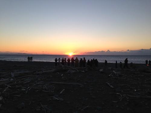 sunrise oigawa