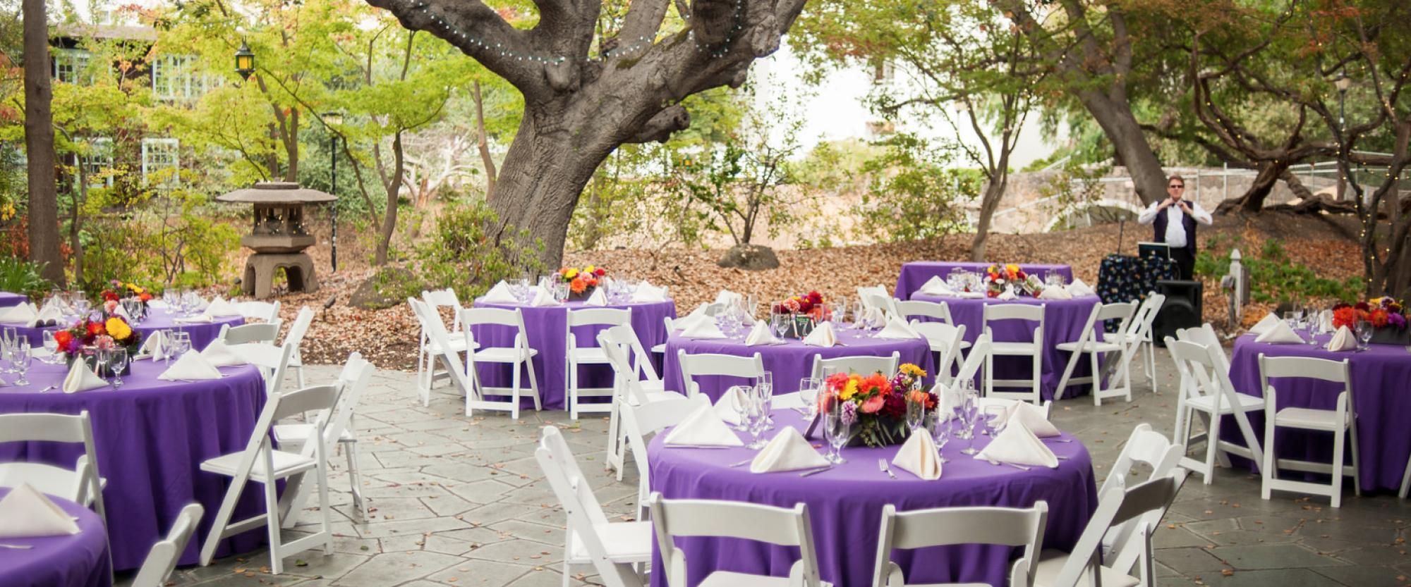 April 1, 2015 - 10:58am - AH_Weddings_rotator_slideshow