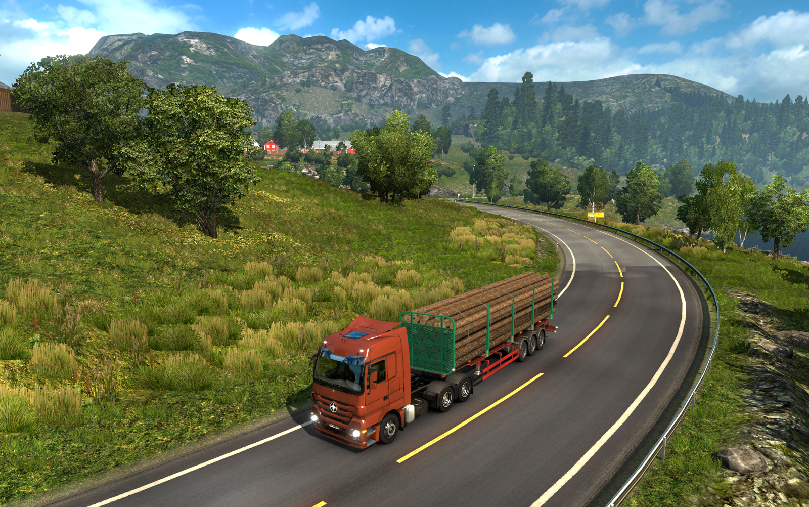 ets2_Scandinavia_north_007