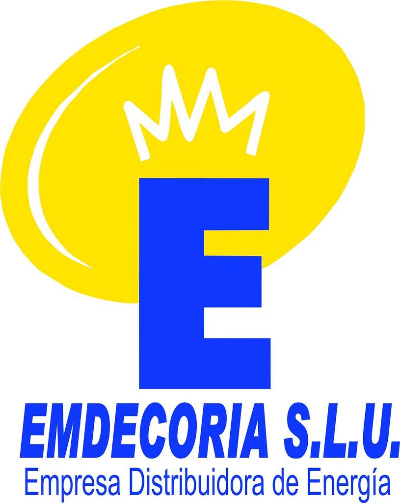 EMDECORIA