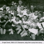 2002 u21 champions