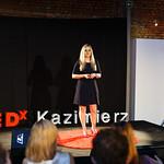 TedxKazimierz-184