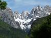 Hory nad Molvenem, foto: Petr Nejedlý