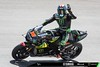 2016-MGP-GP10-Smith-Austria-Spielberg-024